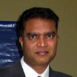 Anil Gundugollu
