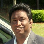 Emmanuel Peyyala