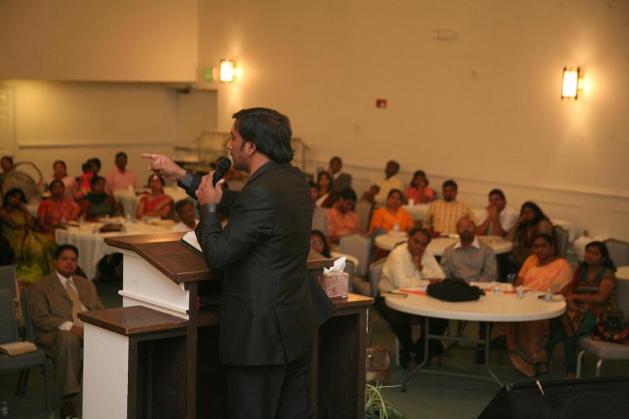Revival 2011